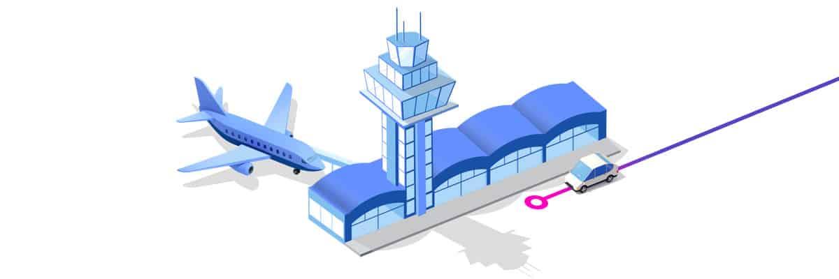 Aerport-Marseille-Provence_VTC-Taxi