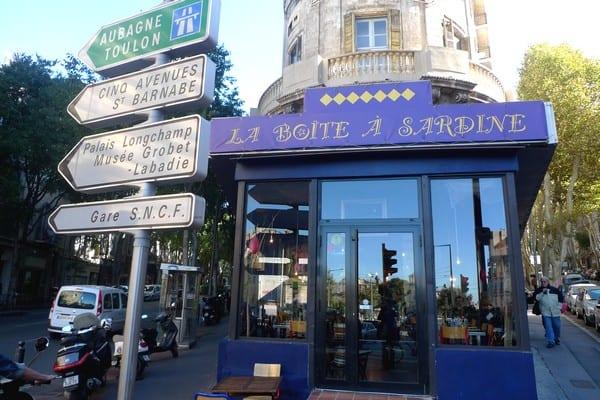 Boite-a-sardine-VTC_Marseille