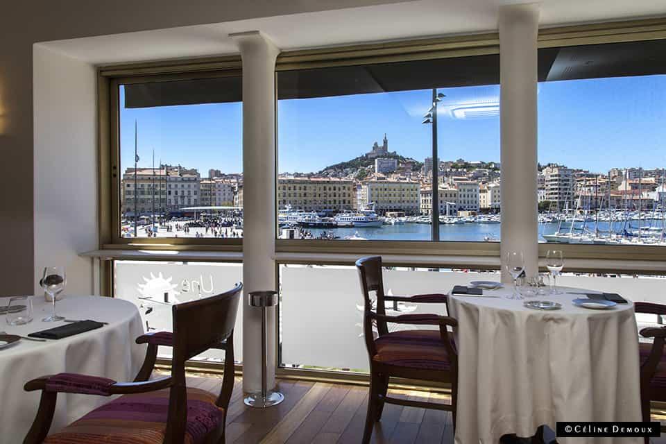 VTC-Marseille -Une-Table-Au-Sud-Vieux-Port