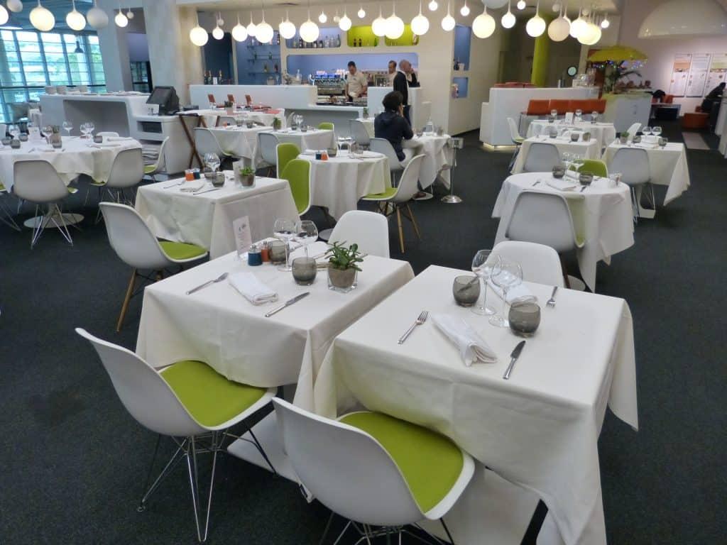 marignane-VTC-chefs-en-provence-