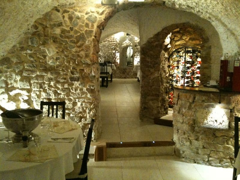restaurant-aix-vtc